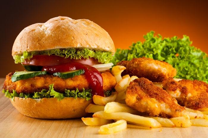 grasas en el organismo