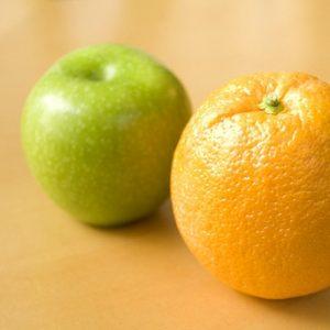 ¿Cómo de necesarias son las grasas para el organismo?
