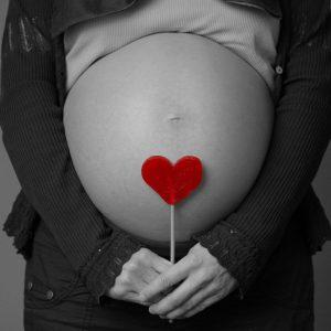 ¿Que tipo de ejercicio es bueno durante el embarazo?