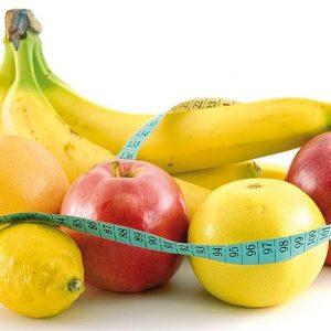 Dieta para mantener tu peso estas navidades – Semana 2
