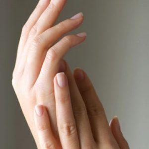 ¿Sabes lavarte bien las manos? Consejos imprescindibles