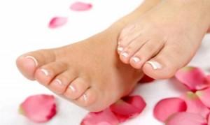 consejos pies sanos