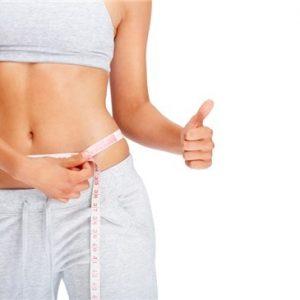 Dieta para después de navidad, pierde esos kilos de más