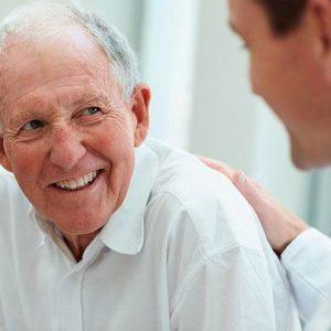Remedios para proteger la salud de la próstata