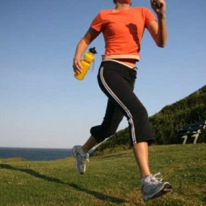 Ideas para perder peso