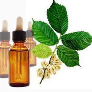 Principales remedios florales contra la ansiedad