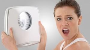 5 Consejos básicos para adelgazar y reducir volumen