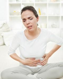 ¿Qué síntomas de embarazo se tiene después de la concepción?