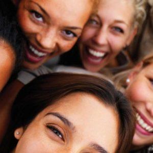 Principales beneficios de la risoterapia