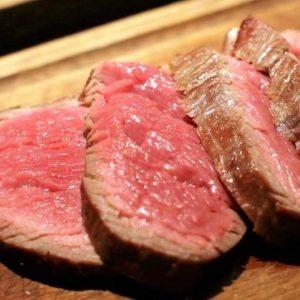 Principales peligros de las dietas ricas en proteínas