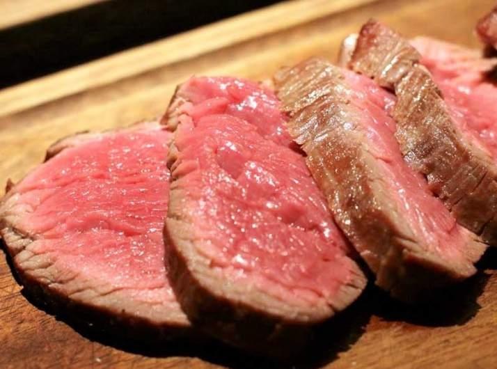 peligros de las dietas ricas en proteínas
