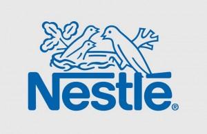 Nestlé anuncia su compromiso nutricional para combatir la obesidad