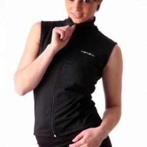 ¿Es importante vestir la ropa adecuada para realizar ejercicio?