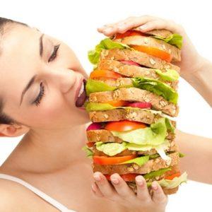 El colesterol y los esteroles vegetales