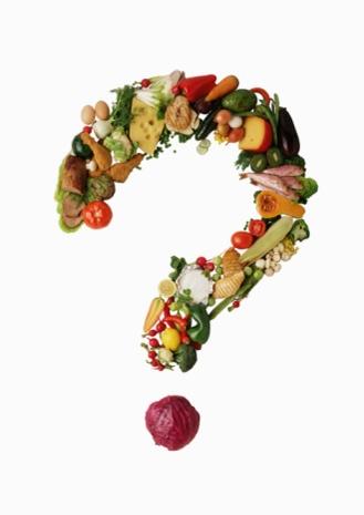 mitos aliementación