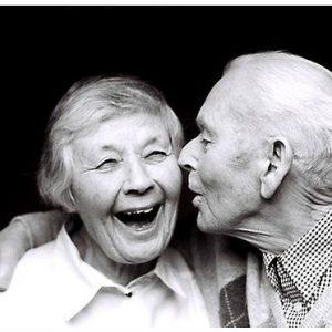 La presbiacusia en nuestros mayores
