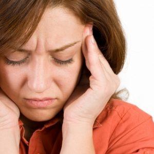 Cómo combatir el dolor de cabeza
