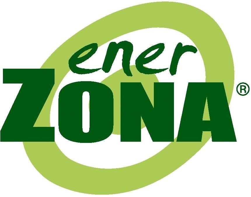 logotipo enerzona