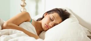 El insomnio y sus tipos más comunes