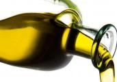 Los beneficios del aceite de oliva para la salud