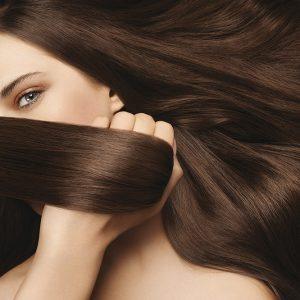 DENSILOGY de Innéov como solución al volumen y densidad del cabello