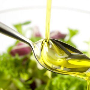 ¿Crees saberlo todo acerca del aceite de oliva?