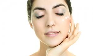 5 alimentos imprescindibles para la belleza de tu piel