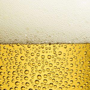 7 beneficios de la cerveza que desconocías