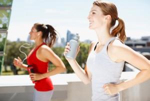 10 Hábitos de vida saludables