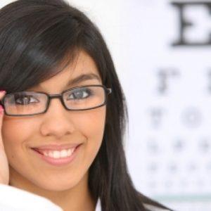 Procedimientos para la operación de miopía