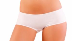 Qué es la candidiasis vaginal y cómo tratarla