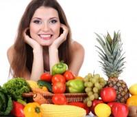 La dieta mediterránea es la mejor para perder peso