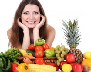 dieta adelgazar