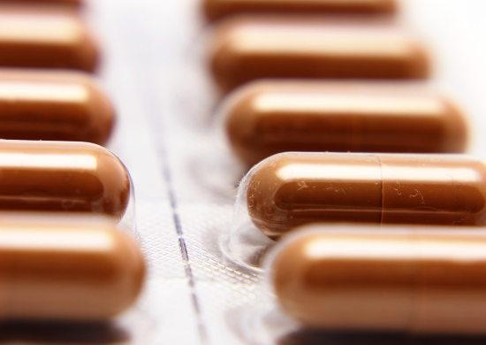 pastillas de garcinia