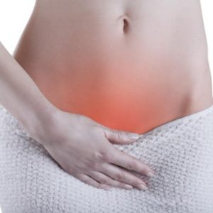 Qué es la vaginitis bacteriana y cómo afecta