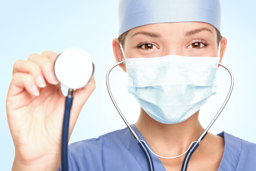 seguro medico contrato