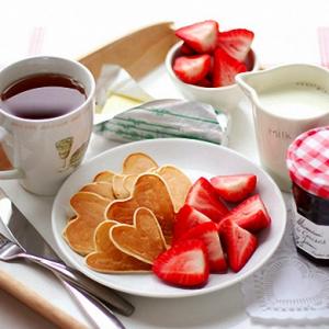 7 alternativas para añadir a tu desayuno para empezar bien el día
