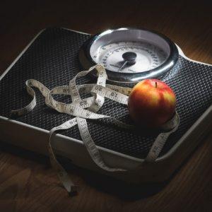 Bajar de peso sí, pero con salud