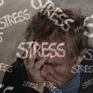 La Psicología como medio para mejorar la calidad de vida