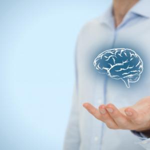 ¿Cuándo se necesita una consulta a un psicólogo?