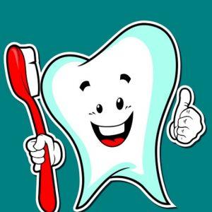 Lo mejor para tu salud dental