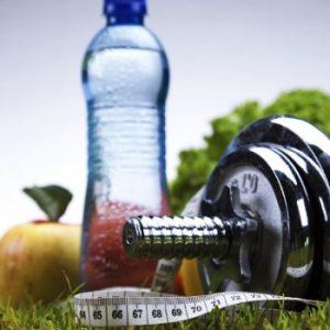 Todos los secretos de las dietas para deportistas