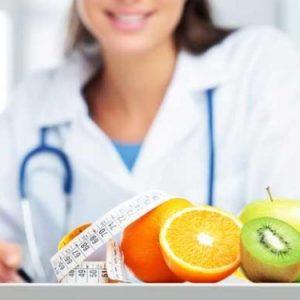 La salud se debe cuidar para poder llevar una vida plena