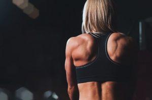 mejora tu salud fisica