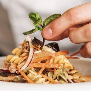 Ideas para armar un negocio gastronómico saludable
