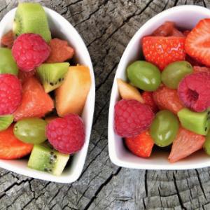 ¿Qué productos y servicios pueden ayudar a mantener la salud integral del organismo?