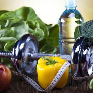 Tips para una correcta Nutrición Deportiva