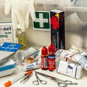Factores a considerar para prevenir problemas de salud y ponerles solución