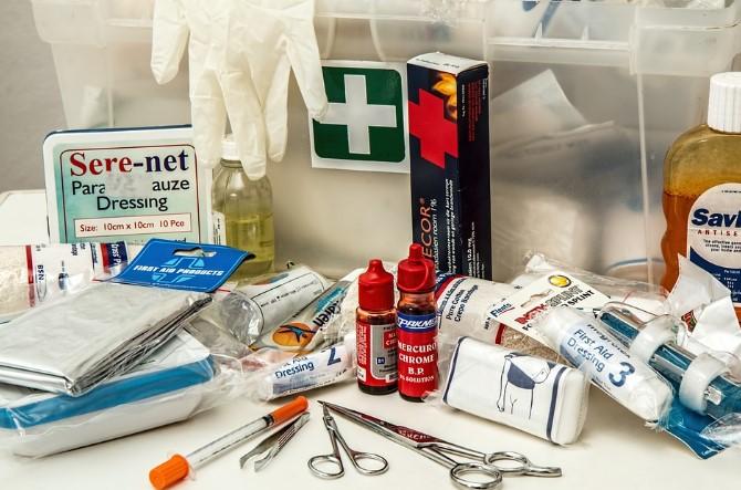 prevenir problemas de salud