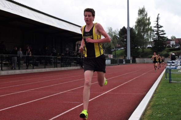 deporte para ser saludable
